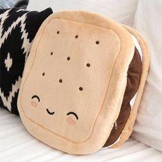 home accessory kawaii plushie kawaii kawaii pillow plushie plush teddy bear stuffed animal kawaii accessory pillow instagram tumblr pastel