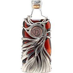 HIGHLAND PARK 50 year old single malt Scotch whisky 700ml £13,100. #chesterfields1780