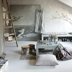 norway inspiration. The design studio opened in 1999 by Interior Designer Gro Sævik. X-Po Design develops interior for public and privat spaces,as well as furniture design. Such a great talent made in Norway...
