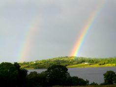 Brackley Lake, County Cavan, Ireland Photo by ...   IRELAND Co. Cavan