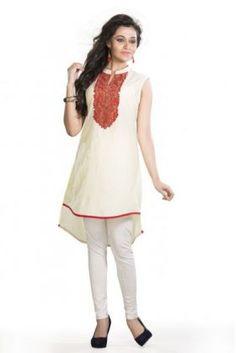 https://gonaari.com/dresses-and-skirts/embroidered-appliqued-designer-kurtis-en-15.html