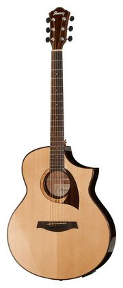 Ibanez AEW22CD-NT #Thomann
