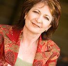 Vote for Melinda Hollis Ward 6 Candidate Edmonton Municipal Election October 21, 2013