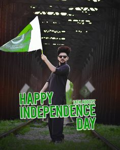 "Ahtisham Ali Khan 👑 احتشام on Instagram: ""❤️🇵🇰"" Swag Boys, Stylish Boys, Beautiful Boys, Independence Day, Cute Boys, Puns, Cool Hairstyles, Friendship, Ali"