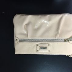For Sale:  Express Clutch Never Used for $18