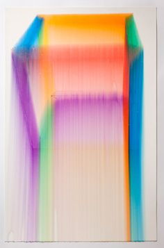 Evan Robarts | PICDIT in // painting