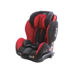 Scaun auto Georgia cu Isofix si Top Tether Rosu KidsCare Baby Car Seats, Georgia, Children, Cots, Kids, Kid, Kids Part, Infant Car Seats, Little Children