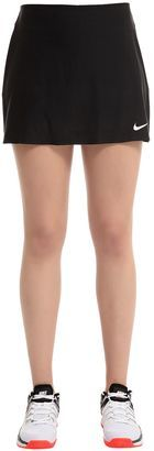 Shop Now - >  https://api.shopstyle.com/action/apiVisitRetailer?id=629790909&pid=uid6996-25233114-59 Maria Sharapova Tennis Skirt  ...