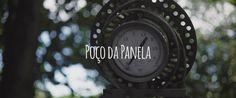Bairro do Poço da Panela / Recife / Pernambuco / BRASIL  A6300 Cineon S-LOG2 / S-GAMUT3.CINE / 5600K Black Level 0 Black Gamma Middle +5 Saturation 0  FILMMAKER: MAX LEVAY Sony A6300 - Best Low Noise Graded 4K 4K XAVCS Super35mm 24p Lens  Zeiss Touit 32mm f/1.8 Sony E  *please watch in 4k or HD for more detail and quality.   Sony | 4K Creators…