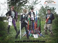 'We could create a song!..... and we could call it... The Bong Song!'  A little preview of a new photo shoot with over 50 acrylic bongs!   It's always a good time with Huntz Hitz - Water Bongs!!  Keep watching for more!! Water Bongs, Keep Watching, Photo Shoot, Songs, Create, Model, Photoshoot, Scale Model