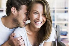 """""""Just hold me"""" is a common request from wives to husbands. Learn how non-sexual touch with tenderness and affection can be positive for your marriage"""