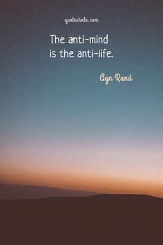 lemony snicket quotes books 15 Objectivism Quotes Of Ayn Rand Need Love Quotes, Love Actually Quotes, Love Story Quotes, Love Book Quotes, Best Quotes From Books, Go For It Quotes, Quotes From Novels, Like Quotes, Author Quotes