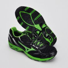 Le migliori 13 immagini su Running Shoes