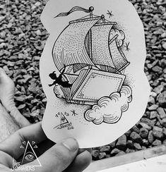 ✖ Art by: @inkjohners  #blackwork #linework #sketch #draw #drawing #darkart #darkwork #neotrad #pointillism #dotwork #illustration #fineart #tattoosketch #ink #inked #tattooer #tattooartist #tattooist  #linework #fineline #tattooflash #girltattoo #blackworkers #artwork #tattootime #blackinkblack #artwork #tattoo  #tattooed #bodyart #disney #disneytattoo
