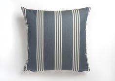 Blue Cushion Covers, Blue Cushions, Throw Pillows, Bed, Home, Toss Pillows, Cushions, Stream Bed, Ad Home