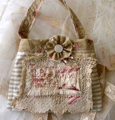 sweet purse