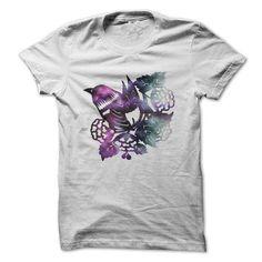 Star Bird  - #cool gift #gift friend. GET IT => https://www.sunfrog.com/Pets/Star-Bird-.html?68278
