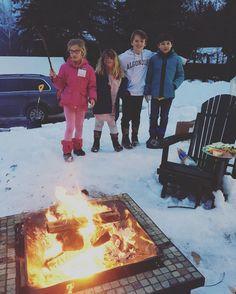 Kids Life is good!