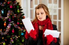 5 Practical Tips to Avoid Overspending this Christmas