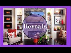 Pashmina   Interior Design - Home Tour #1 - YouTube