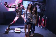comiccon_lavanblog_ironman_homemdeferro_cosplay_ccxp_2015