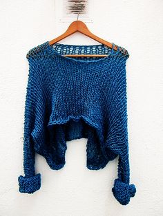 Sweater Oversize/Womens Clothing Women Shirt by armarioenruinas