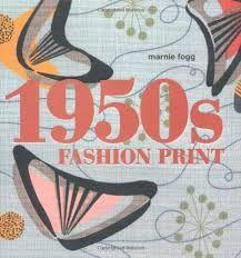 1950's fashion - Google Search