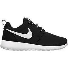 Nike Store. Nike Air Max Thea Zapatillas - Mujer. Nike Store España