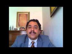Gênesis, o Livro da Criação Divina - Dr. Caramuru Afonso Francisco - EBDWeb