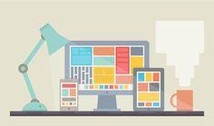บทความ #sbobet โพสแนะนำ เนื้อหา สาระประโยชน์ทั้งผู้อ่าน และนักเดิมพัน พร้อมเหตุและผลสำหรับเตือนสติผู้หลงผิด http://content2storysbo.jimdo.com/ http://goo.gl/8SKfTc