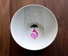 Yume Umē   Designer: 160over90 - www.160over90.com