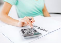 Tips and trick to help you manage your after school program's billing and invoicing #AfterSchool #Billing