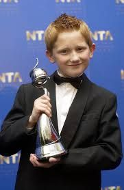 """Born: July 1993 ~ Samuel David """"Sam"""" Aston is an English actor, best known for having played, since the role of Chesney Brown on Britain's longest running soap opera, Coronation Street. Seen here with his National TV Award in National Tv Awards, Coronation Street Cast, Soap Stars, Tv Soap, Vintage Tv, Abandoned Houses, Soaps, Actors & Actresses, Amy"""