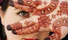 Human Paint, Body art, Body Painting, Human art, Tattoo design, News art