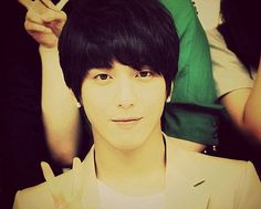 cnblue, younghwa