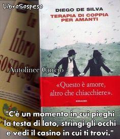 Cosa sono una coppia di amanti? Coppia imperfetta o un'unione ambiziosa e nulla più? #viaggiconlautore da #Salerno