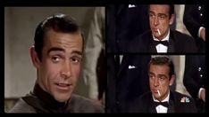 Jason Connery, Sean Connery James Bond, James Bond Actors, Australian Actors, Pierce Brosnan, Country Music Stars, Oscar Winners, Hugh Jackman, Family Photos