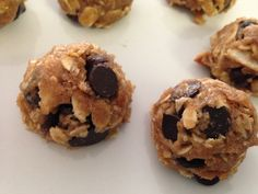 Cowboy Cookies Calories And Nutrition Facts Per Cookie (based on the recipe in the original post) Weight Watchers Points Plus: …