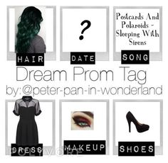 """""""Dance, dance, we're falling apart to half time"""" by iamrunningwithscissors ❤ liked on Polyvore"""