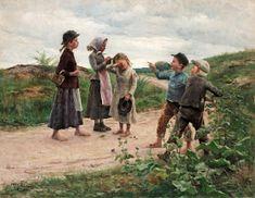 ilclanmariapia: Fanny Brate