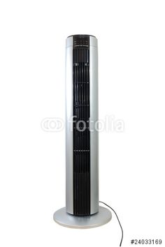 Fan tower - Buy this stock photo and explore similar images at Adobe Stock Tower Fan, Royalty Free Stock Photos