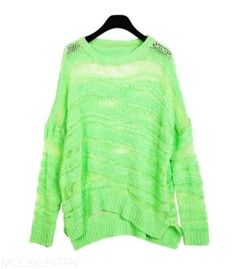 easy to sew sweaters and sew on pinterest