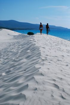 Foto di Carlo Guardieri Fotografo Sardegna
