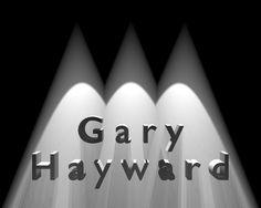 my_tri_spotlights_gary_hayward_myspace2_01.blend.no_sun_01.white_cube_01.png_01xcf.xcf.png (1280×1024) [3-D text]