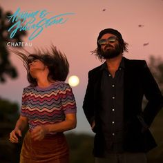 Angus & Julia Stone – Chateau  Style: #Alternative / #IndieDance Release Date: 2017-08-24 Label: Warner Music  Download Here Angus & Julia Stone – Chateau.mp3  https://edmdl.com/angus-julia-stone-chateau/