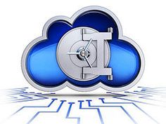 Risks of free cloud services Communication Images, Free Cloud, Cloud Computing, Best Web, Need To Know, Evolution, How To Memorize Things, Coding, Clouds