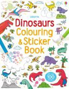 dinosaurs-colouring-and-sticker-book