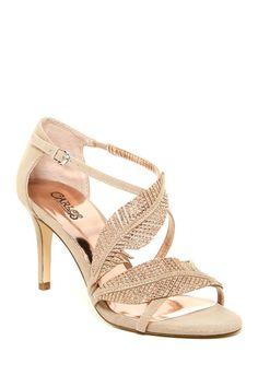 *Accessories* - shoes - Carlos By Carlos Santana | Frisco Sandal