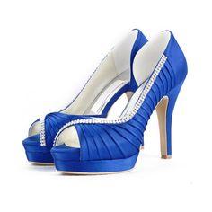 Choosing Best Designer Wedding Shoes for Bridal Outlet Shop | Popular Discount Comfortable Cheap Wedding Shoes Sale Online Store