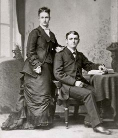 Susanna M Salter - 1st woman US mayor.